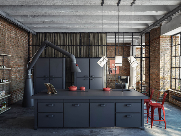 industrial-style-kitchen-for-foodies-with-good-taste-industrial-black.jpg