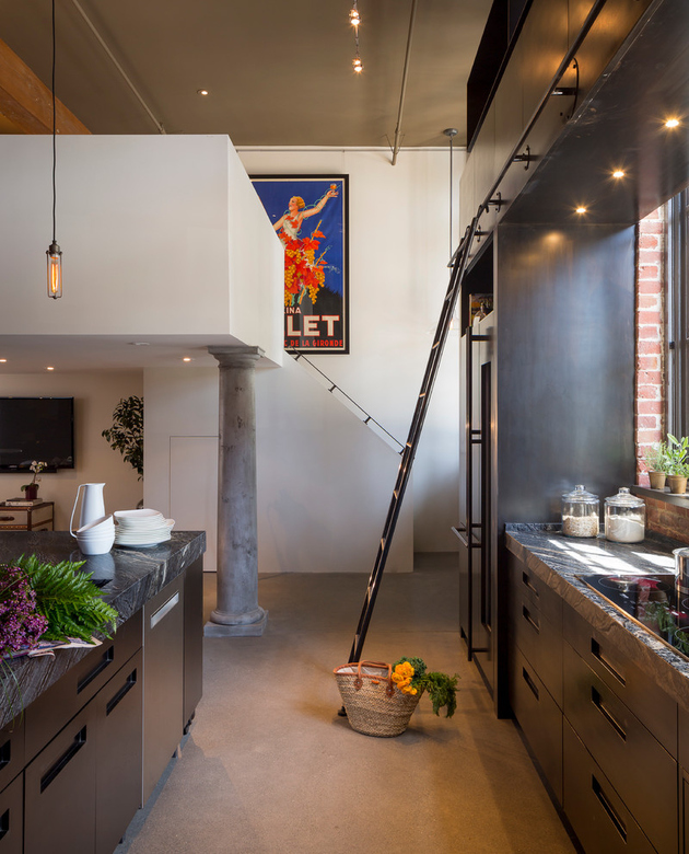 industrial-style-kitchen-for-foodies-with-good-taste-san-francisco-2.jpg