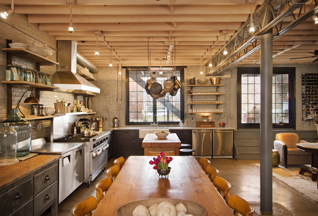 industrial-style-kitchen-for-foodies-with-good-taste-wash-dc-3.jpg