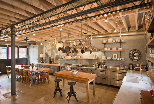 industrial-style-kitchen-for-foodies-with-good-taste-wash-dc.jpg
