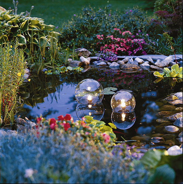 35 Sublime Koi Pond Designs and Water Garden Ideas for ... on Backyard Koi Pond Designs id=91696