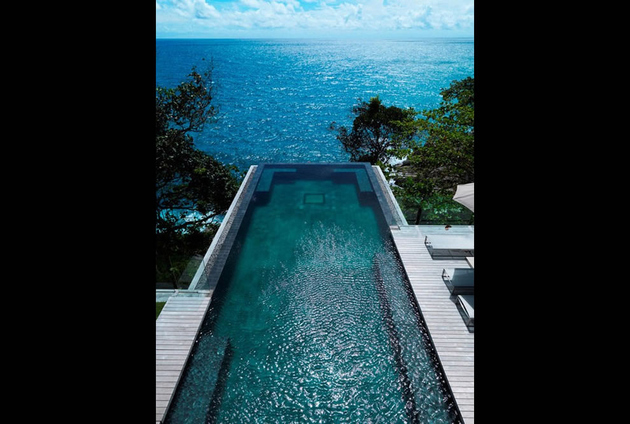 the-most-incredible-pools-on-the-planet-12.jpg