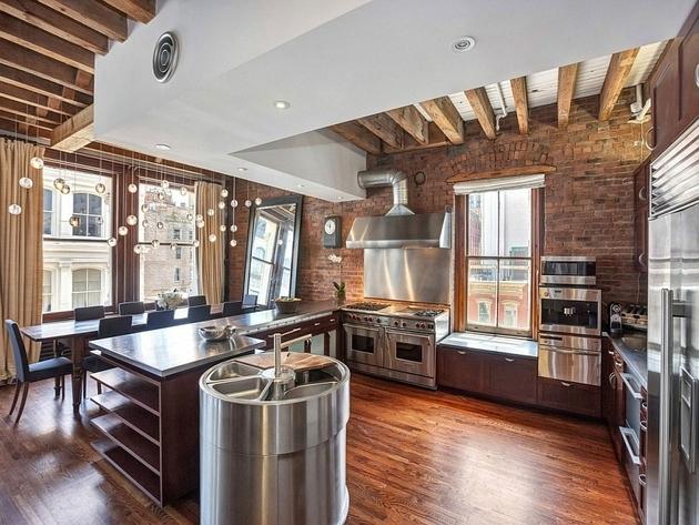 upscale-industrial-kitchen-ny-loft-sotheby.jpg