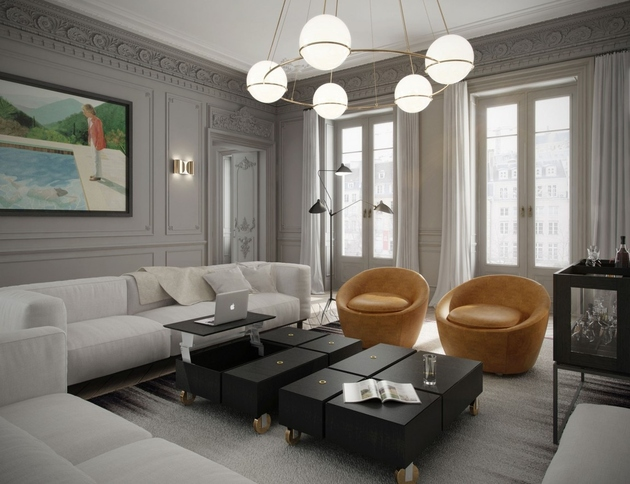 3-classic-parisian-apartment-contemporary -interior-design.jpg