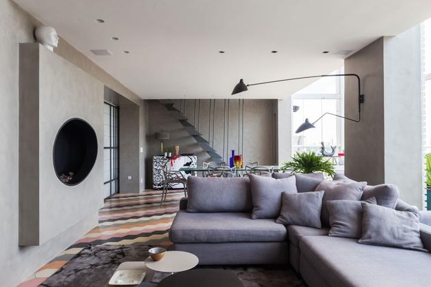 4-artsy-home-colour-unique-details.jpg