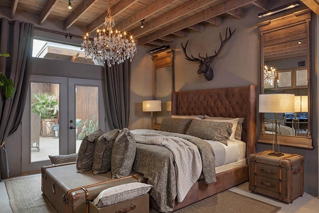 eclectic-modern-interior-in-houston-20.jpg