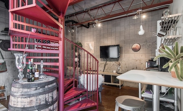 tiny-eclectic-loft-is-big-on-style-3.jpg