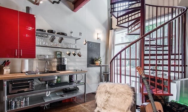 tiny-eclectic-loft-is-big-on-style-5.jpg