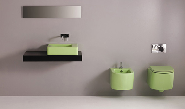 bathroom-decorating-green-gsg-ceramic-design.jpg