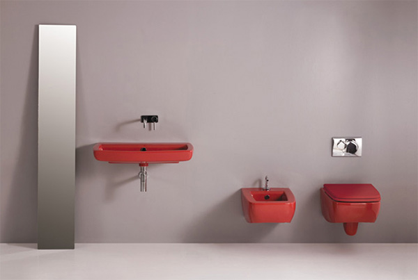 bathroom-decorating-red-gsg-ceramic-design.jpg