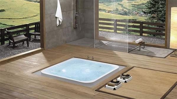 bathroom-design-ideas-products-kasch-chi.jpg