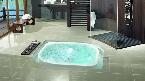 bathroom-design-ideas-products-kasch-float.jpg & Overflowing Bathtubs - bath design ideas from Kasch
