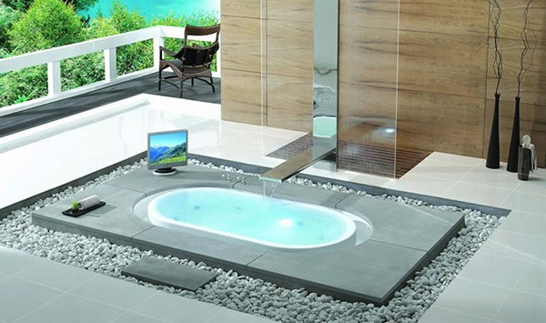 bathroom-design-ideas-products-kasch-lake.jpg