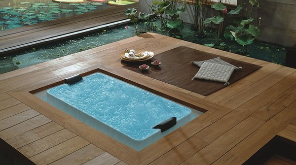 bathroom-design-ideas-products-kasch-pond.jpg