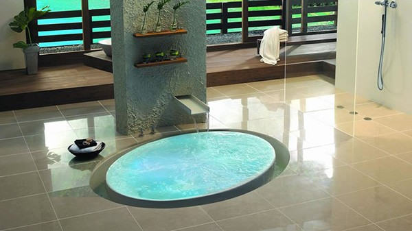 Bathroom Design Ideas Products Kasch Wish Overflowing Bathtubs Bath Design  Ideas From Kasch