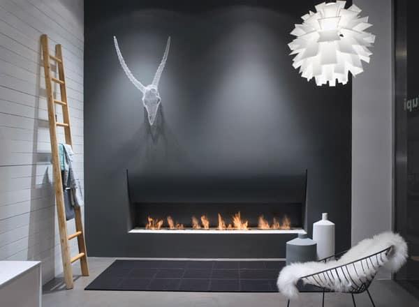 bathroom fireplace ideas designs antonio lupi 3