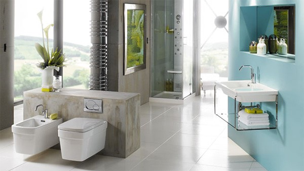 Bathroom Idea Jacuzzi Shower System Essteam Bathroom Idea From Jacuzzi With  Shower System Essteam Let There