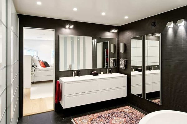 black-bathroom-design-ideas-3.jpg