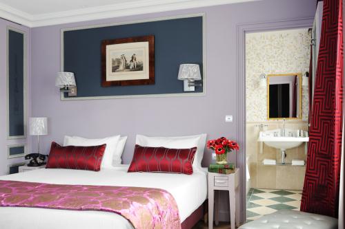 bold-french-modern-classic-interior-decor-5.jpg