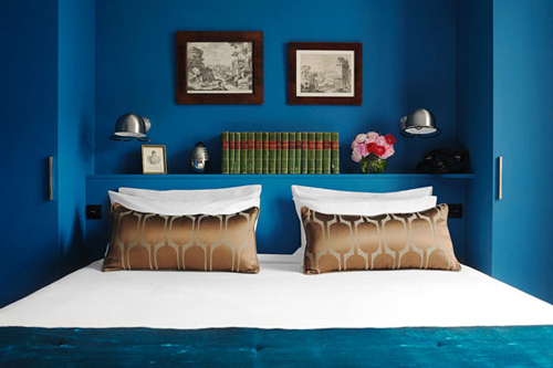 bold-french-modern-classic-interior-decor-8.jpg