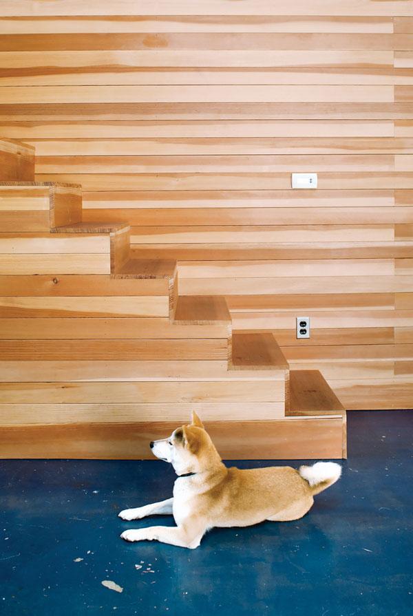 box-within-a-box-modern-california-loft-5.jpg
