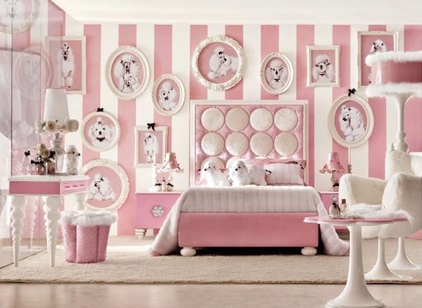 childrens bedroom ideas altamoda 2