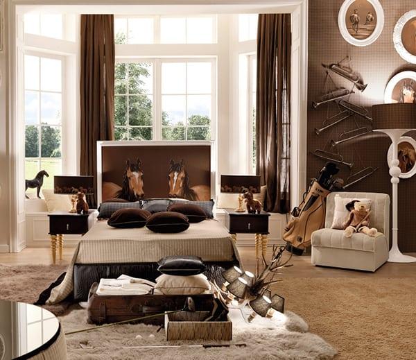 childrens bedroom ideas altamoda 3