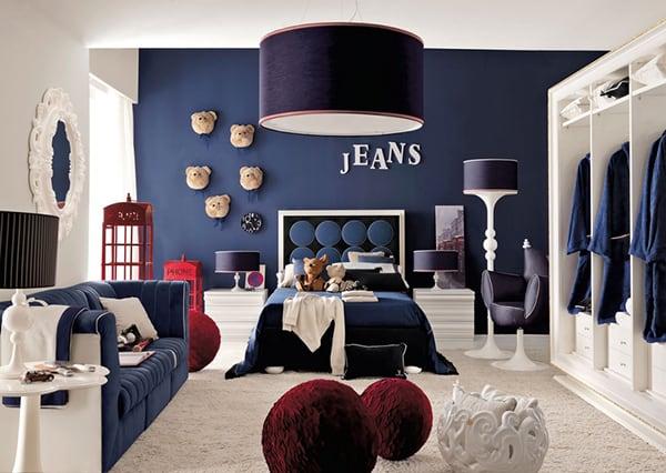 childrens bedroom ideas altamoda 5