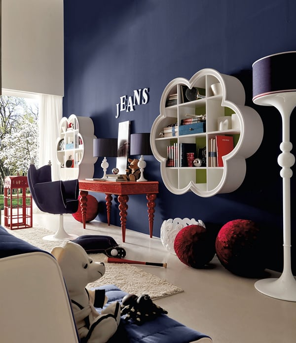 childrens-bedroom-ideas-altamoda-52.jpg