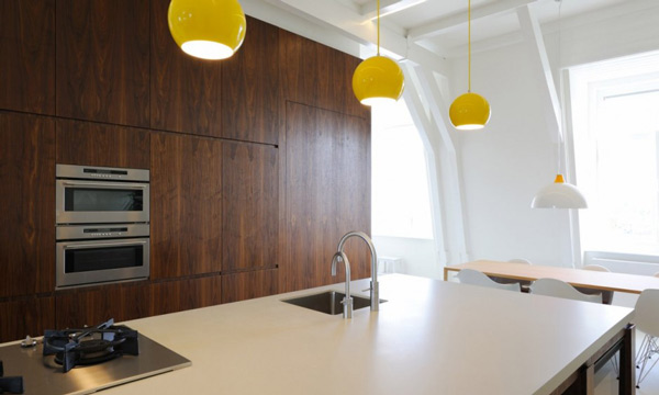 chunky-wooden-kitchen-interior-3.jpg