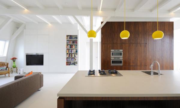 chunky-wooden-kitchen-interior-4.jpg