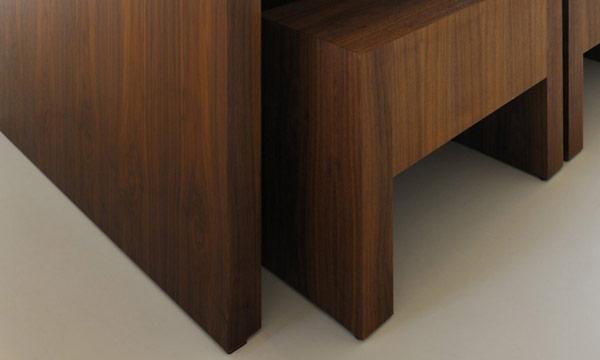 chunky-wooden-kitchen-interior-5.jpg