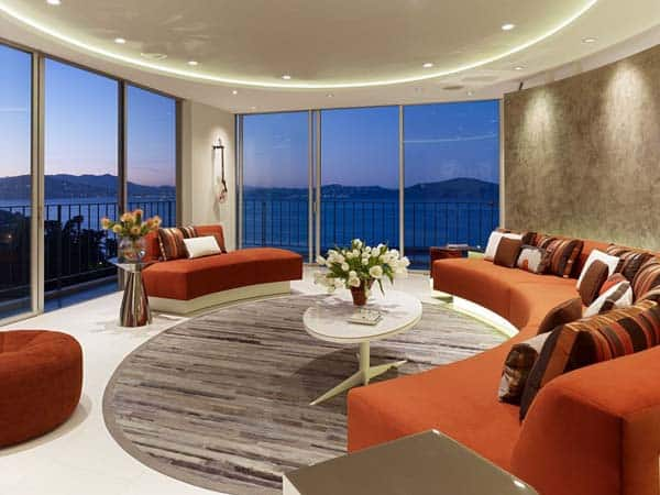 circular-room-design-3.jpg