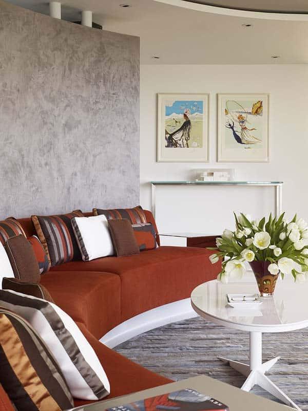 circular-room-design-5.jpg
