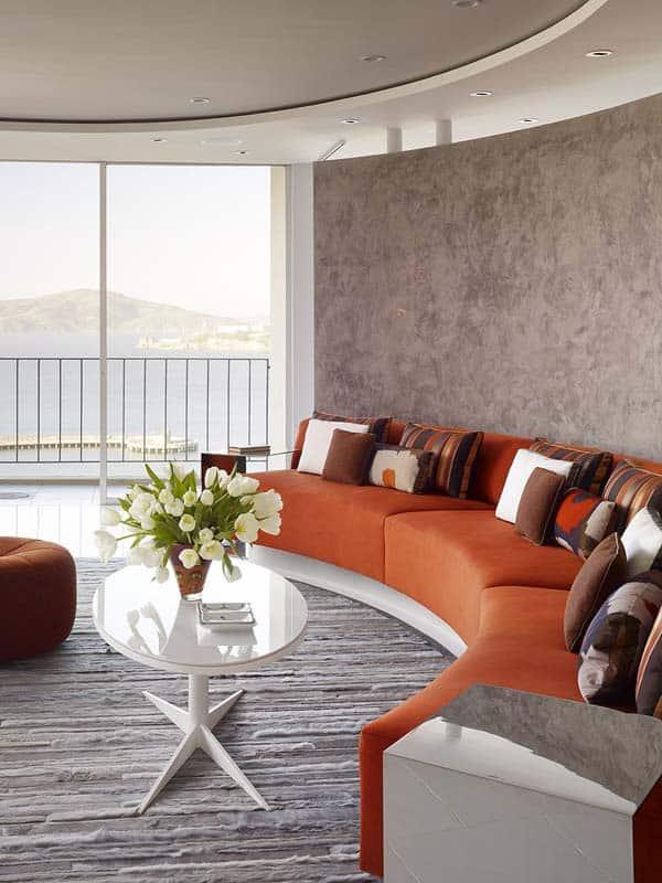 circular-room-design-6.jpg