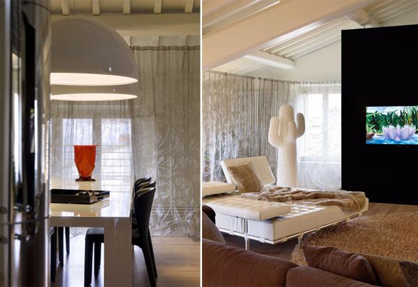 classic contemporary interior design inspirations pellegrini 10