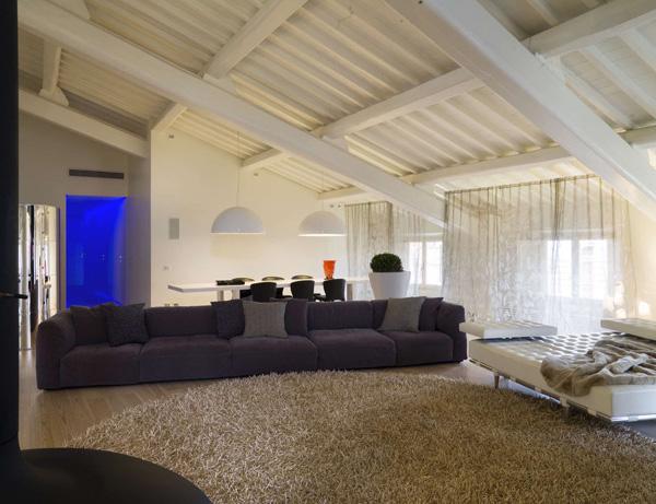 classic contemporary interior design inspirations pellegrini 3