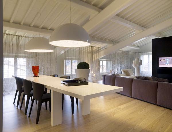 classic contemporary interior design inspirations pellegrini 4