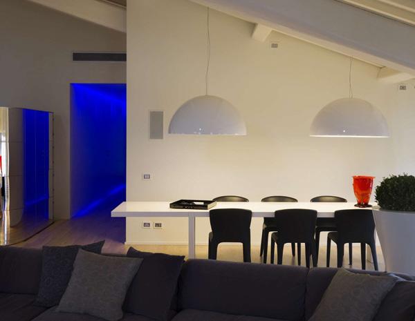 classic contemporary interior design inspirations pellegrini 5