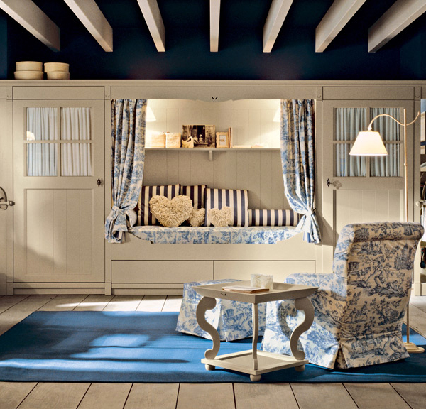 classic-english-style-childrens-bedroom-minacciolo-4.jpg