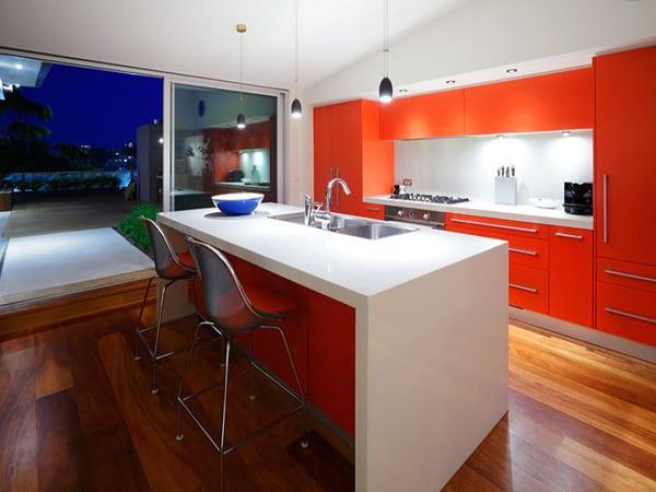 colorful-contemporary-interior-australian-home-3.jpg