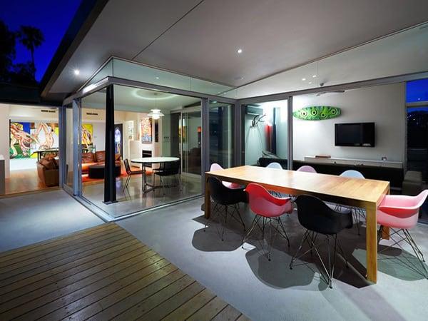 colorful-contemporary-interior-australian-home-4.jpg