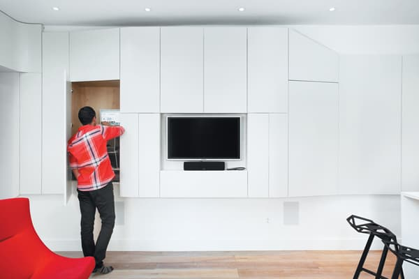 compact apartment renovation 4