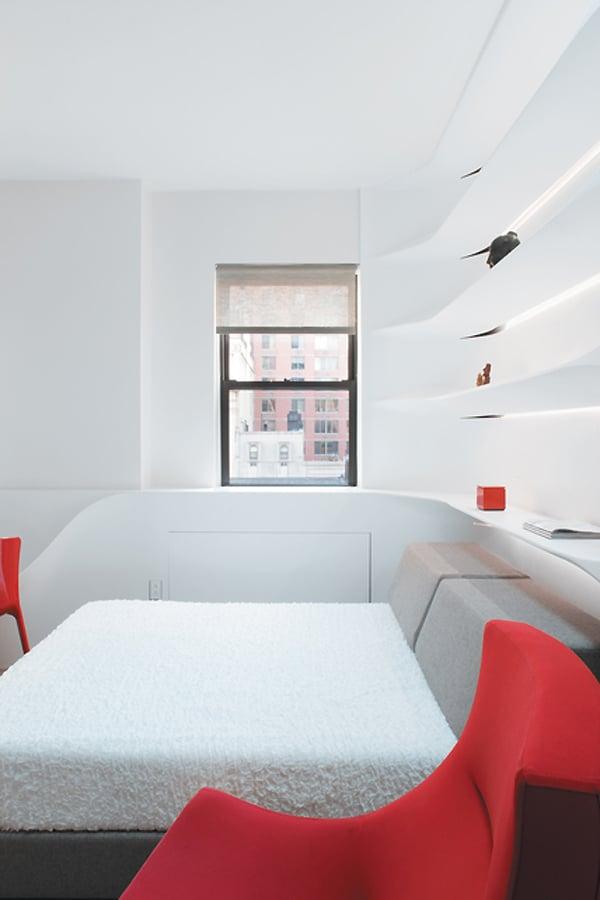 compact apartment renovation 5