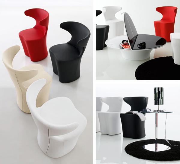 compar-living-room-furniture-3.jpg
