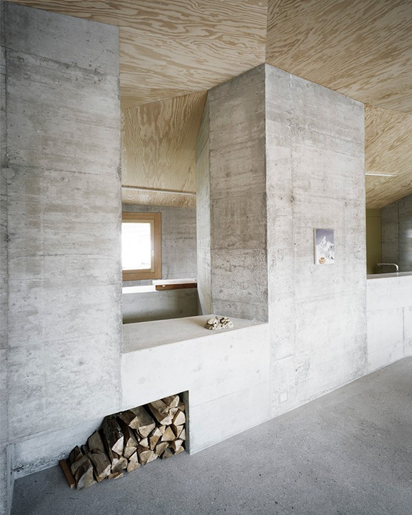 concrete-interior-design-3.jpg