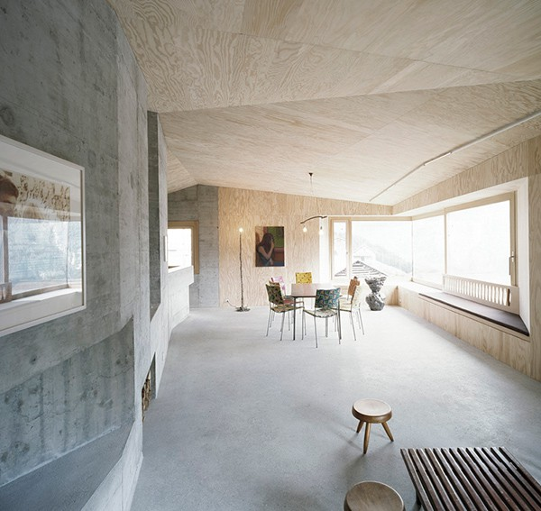 concrete-interior-design-8.jpg