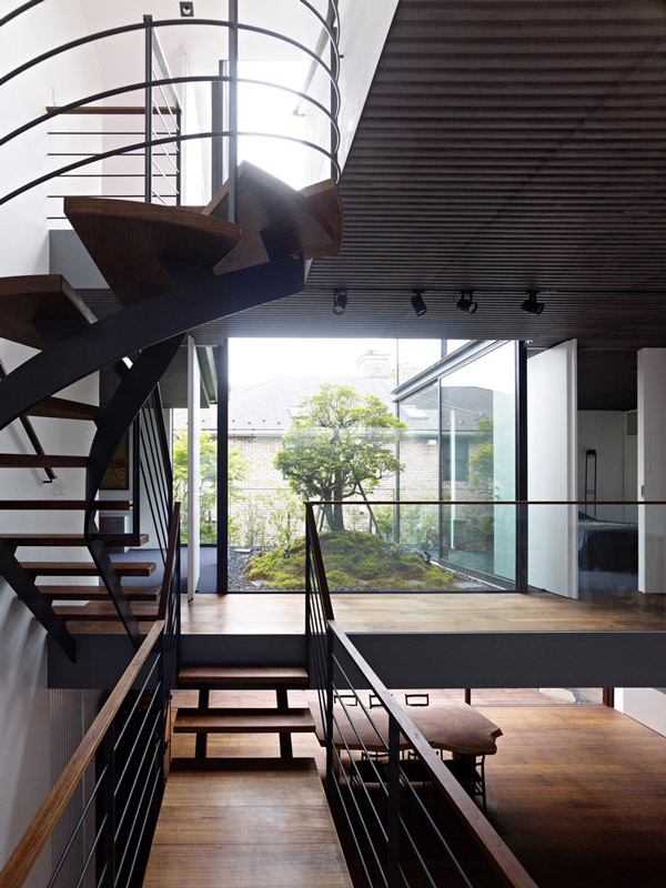 contemporary-asian-style-home-japan-5.jpg