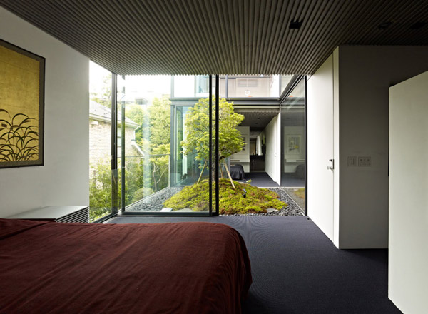 contemporary-asian-style-home-japan-6.jpg