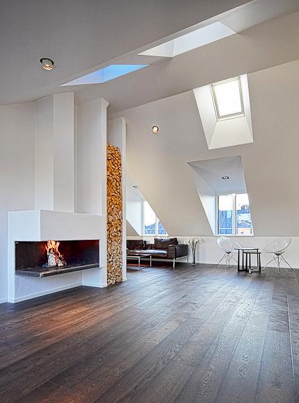 contemporary-firewood-storage-idea-3.jpg